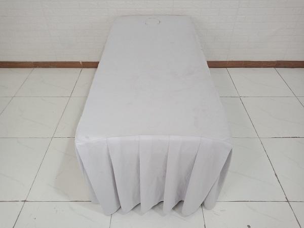 Giường massage cũ SP008719
