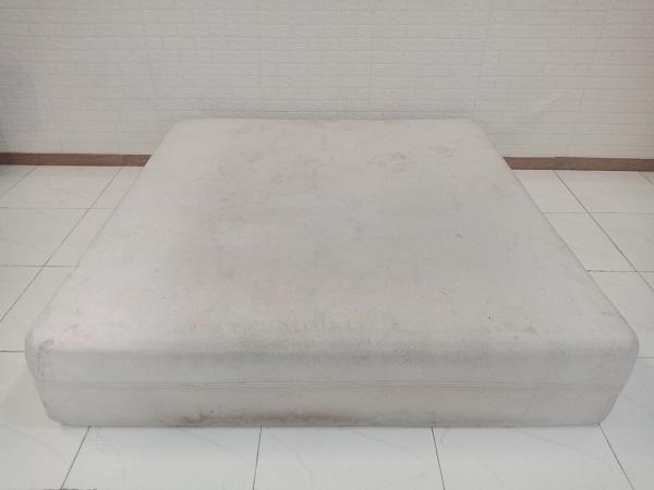 Nệm mousse cũ SP008713.1