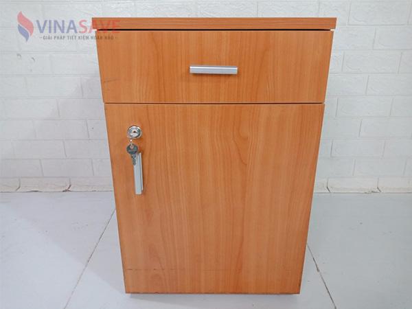 Tủ di động cũ SP008621.5