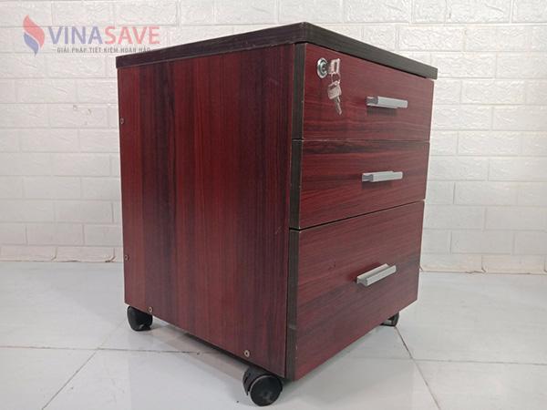 Tủ di động cũ SP008621.9