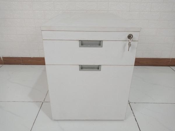 Tủ di động cũ SP008728