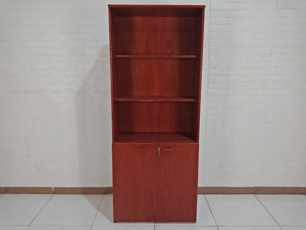 Tủ hồ sơ cũ SP008622.5