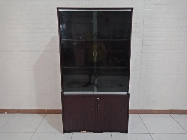 Tủ hồ sơ cũ SP008622.6