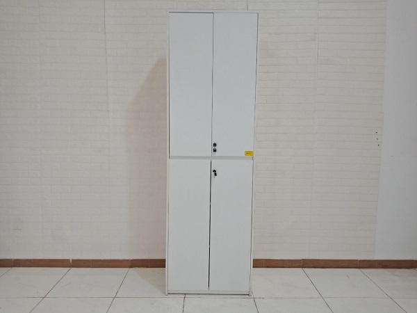 Tủ hồ sơ SP008977.4