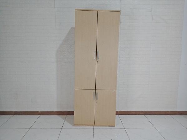Tủ hồ sơ cũ SP009148