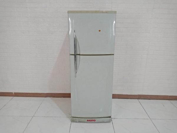 Tủ lạnh Sanyo SRE23KN cũ