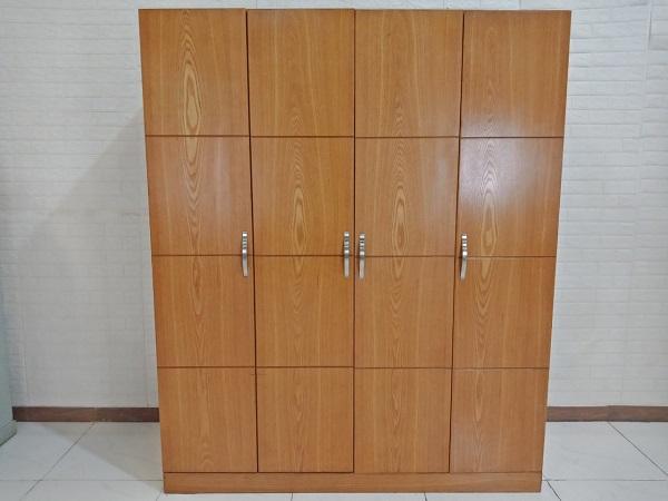 Tủ quần áo cũ SP008782.1