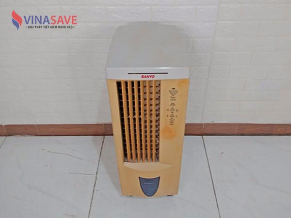Quạt hơi nước SANYO REF B80MK2