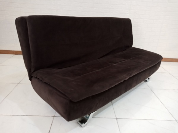 Sofa bed cũ SP008723