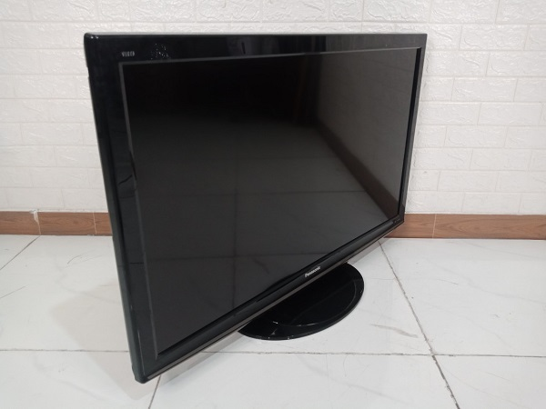 Tivi Panasonic TH-L42S10V cũ