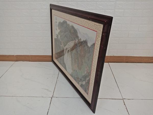 Tranh đá cũ SP008562.53