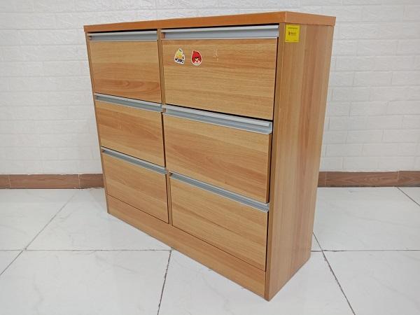 Tủ commost cũ SP008709