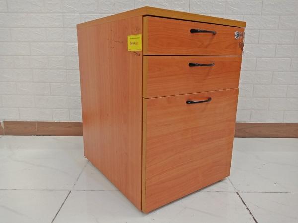 Tủ di động cũ SP008621.2