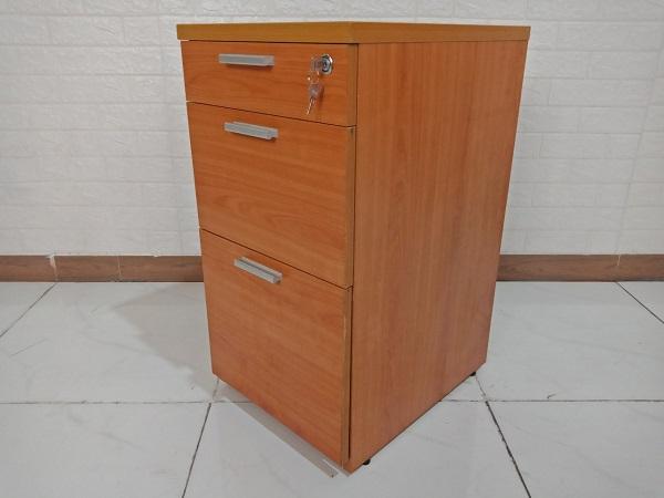 Tủ di động cũ SP008621.4