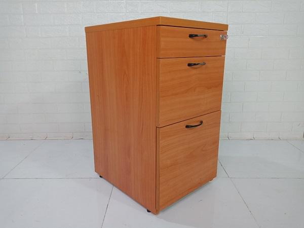 Tủ di động cũ SP008621.6