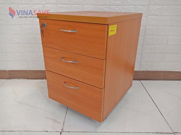 Tủ di động cũ SP008934