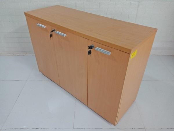 Tủ hồ sơ cũ SP008490