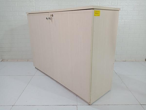 Tủ hồ sơ cũ SP008762