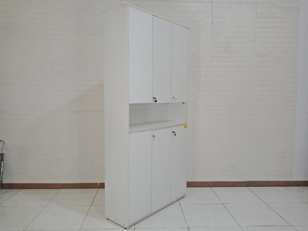 Tủ hồ sơ cũ SP008977.3