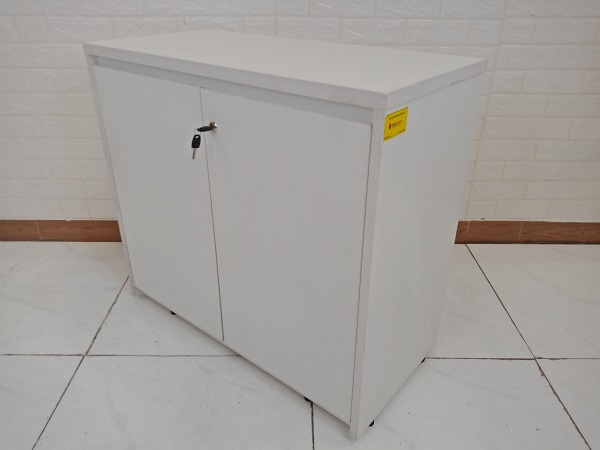 Tủ hồ sơ cũ SP008980.1