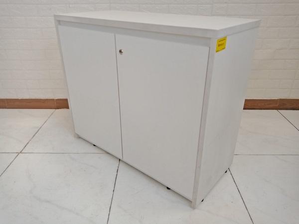 Tủ hồ sơ cũ SP008980.4