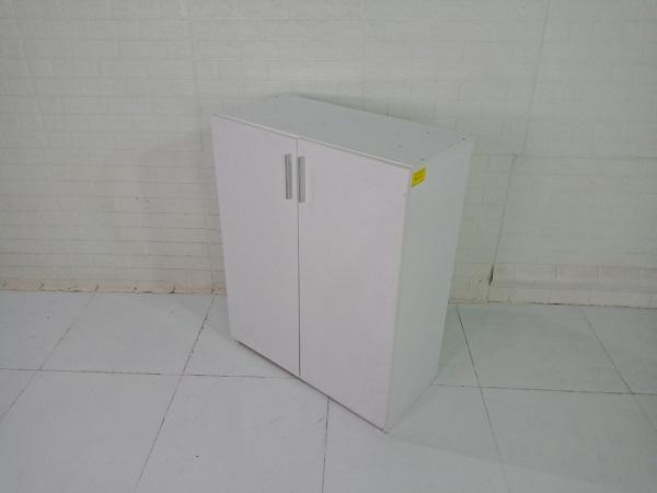 Tủ hồ sơ cũ SP009182