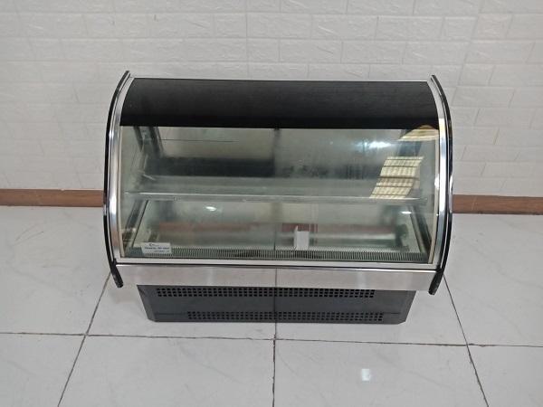 Tủ mát trưng bày bánh kem SP009117