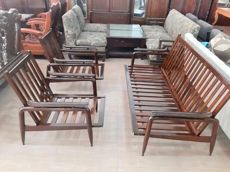 Bộ Sofa cũ SP013445