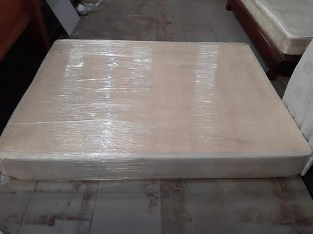 Giường nệm  cũ SP013550