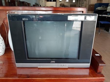 Tivi JVC 21 inch AV21M335 cũ SP013585
