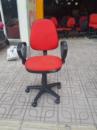 Ghế làm việc cũ SP013686
