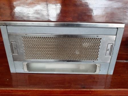 Máy hút mùi Electrolux  cũ SP013551
