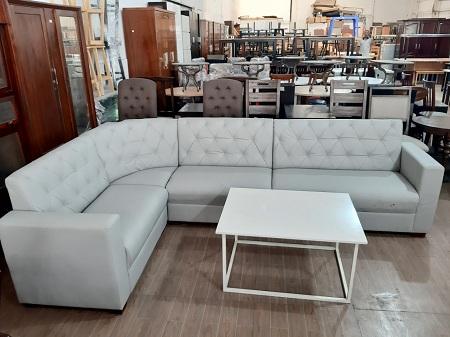 Bộ sofa cũ SP013472