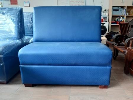 Băng sofa cũ SP013474