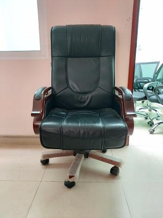Ghế giám đốc cũ SP013511