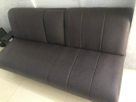 Sofa bed cũ SP013524