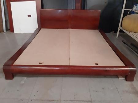 Giường cũ SP013536