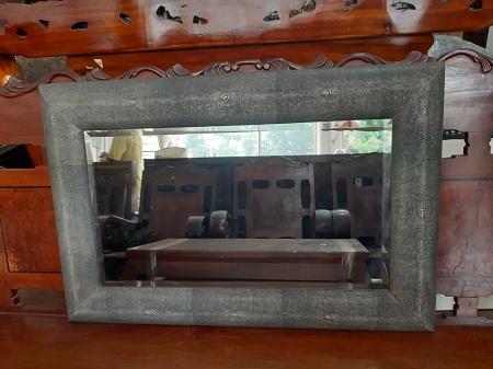 Gương cũ SP013557