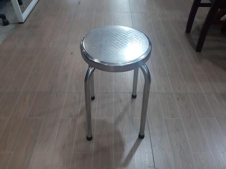 Ghế bàn ăn cũ SP013565