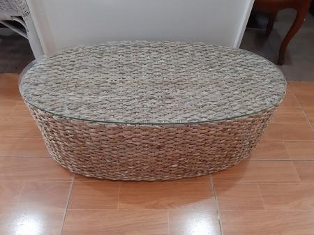 Bàn sofa cũ SP013601