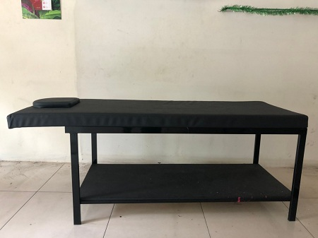 Giường massage cũ SP013666