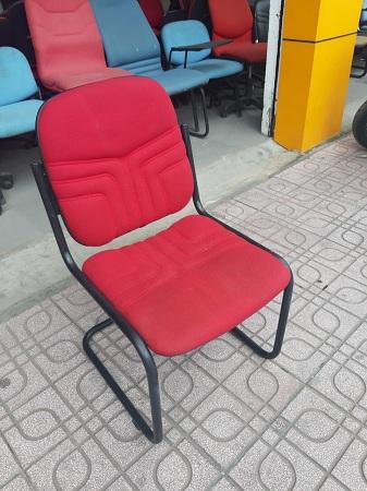 Ghế làm việc cũ SP006047.1