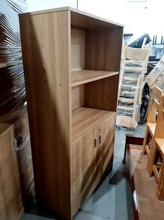 Tủ hồ sơ cũ SP013493