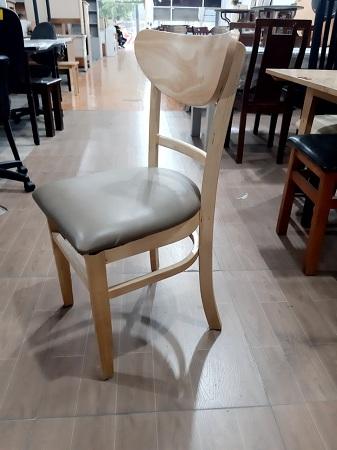 Ghế bàn ăn cũ SP013495