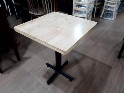 Bàn cafe cũ SP013498