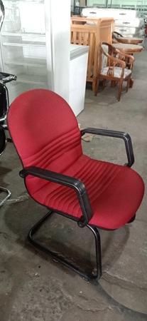 Ghế làm việc cũ SP013647.1