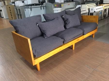 Băng sofa  cũ SP016067
