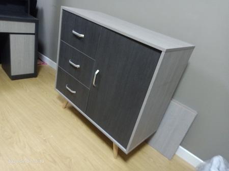 Tủ commost cũ SP016084