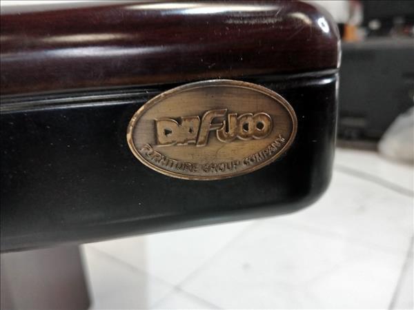 Bàn họp Dafuco cũ SP009444