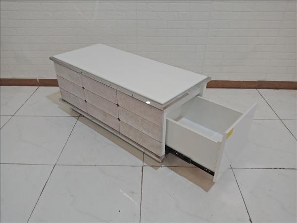 Bàn sofa cũ SP009208